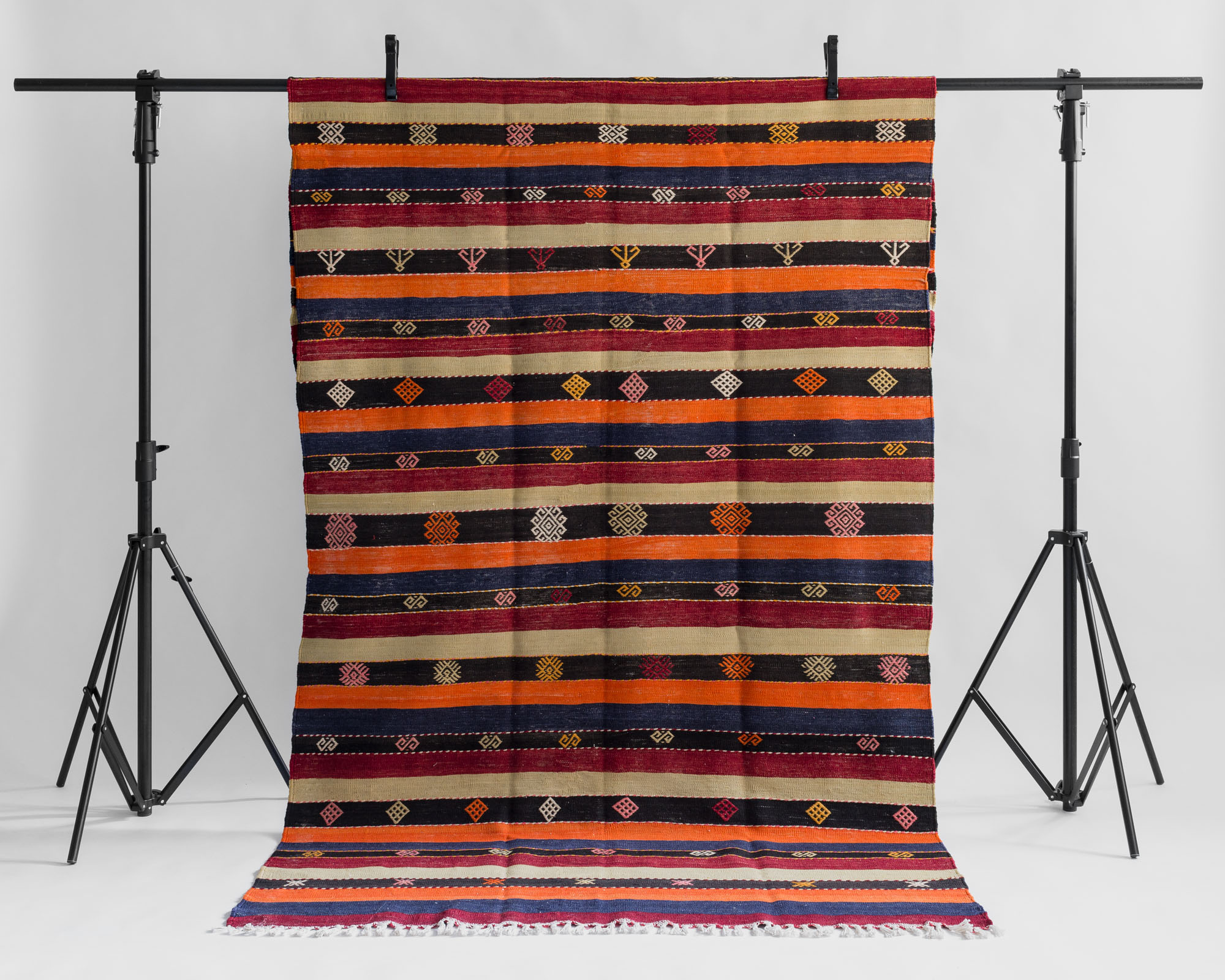 Kilim Antique